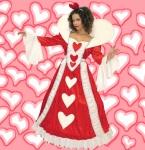 Βαλεντίνα ή Πνεύμα Αγάπης